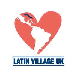 Save Latin Village
