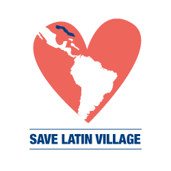 Save Latin VillageⓇ